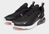 Nike  Air Max 270 Men's Shoe