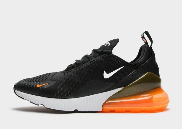 official photos 0f4b1 51f05 Nike Air Max 270   JD Sports