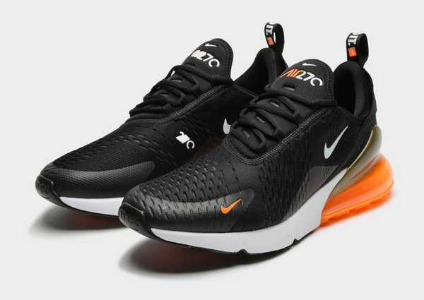 cheaper d6961 a202f Nike Air Max 270