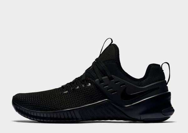 b991c1f0dbcd NIKE Nike Free x Metcon Cross-Training Weightlifting Shoe