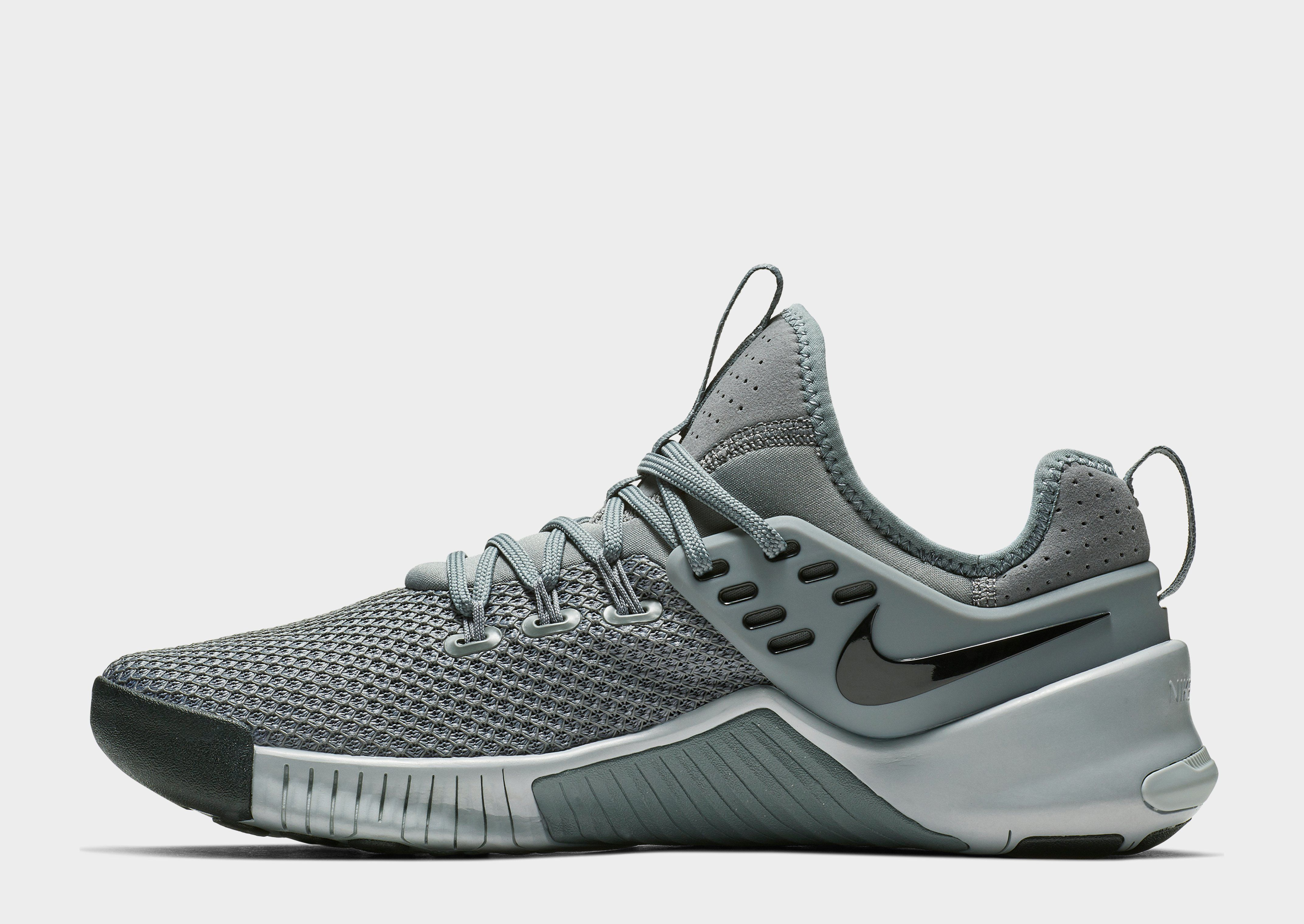 online retailer 3a807 c7c65 NIKE Nike Free x Metcon Cross-Training Weightlifting Shoe   JD Sports