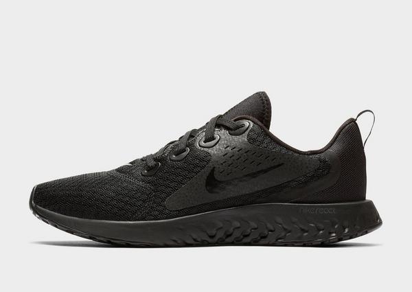 Nike Nike Legend React Older Kids' Running Shoe