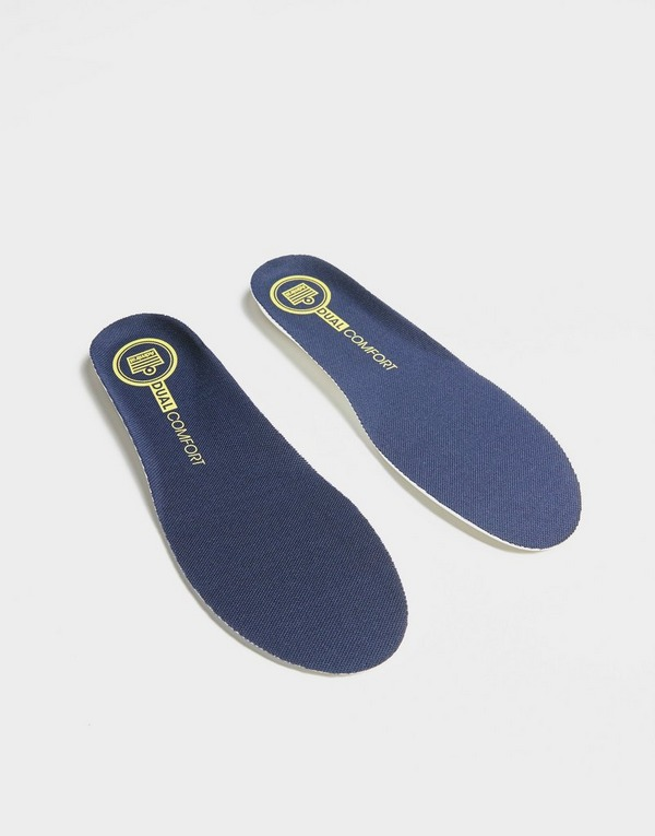 ADMIRAL Dual Comfort Insole