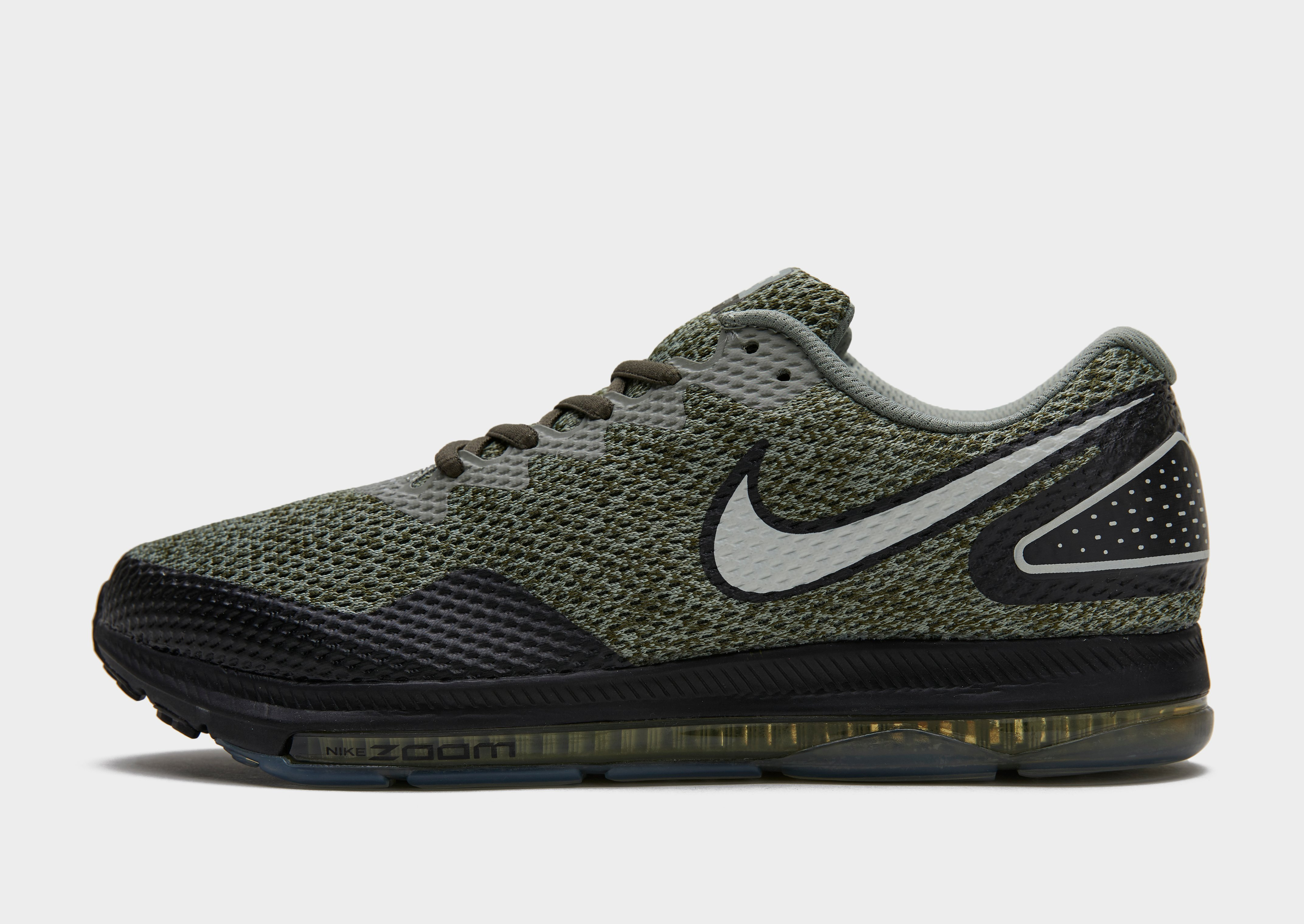 finest selection 4ec80 90427 NIKE Zoom All Out Low 2