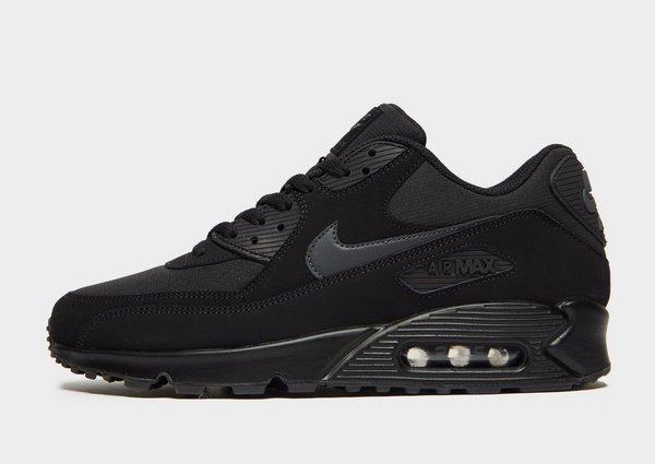fb4d10b4c7 Nike Air Max 90 Essential | JD Sports