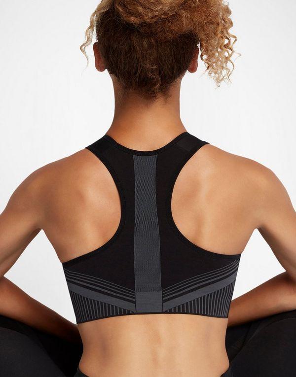 Nike Nike FE/NOM Flyknit Women's High-Support Sports Bra