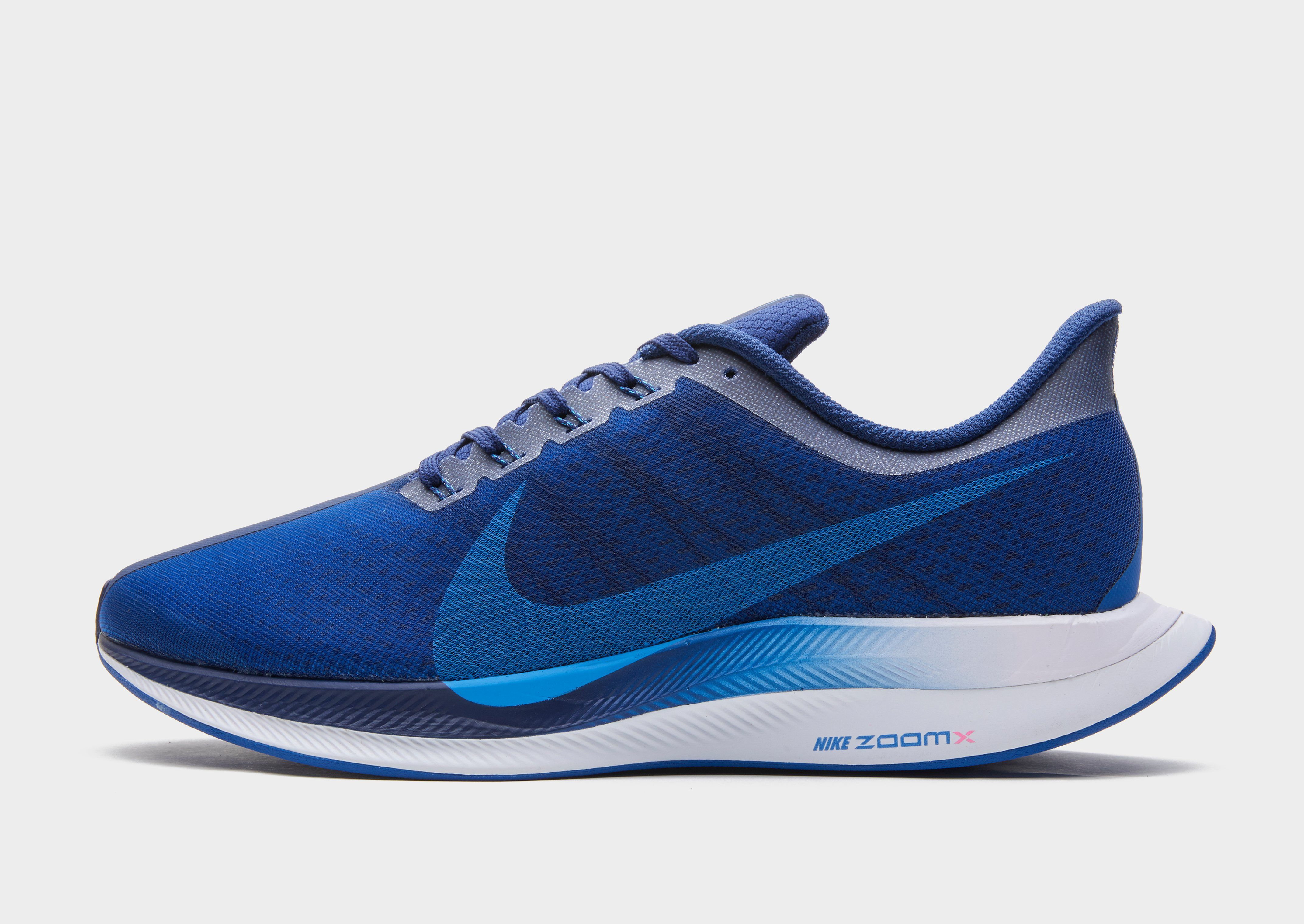 wholesale dealer 81e21 63e21 NIKE Nike Zoom Pegasus Turbo Men s Running Shoe   JD Sports