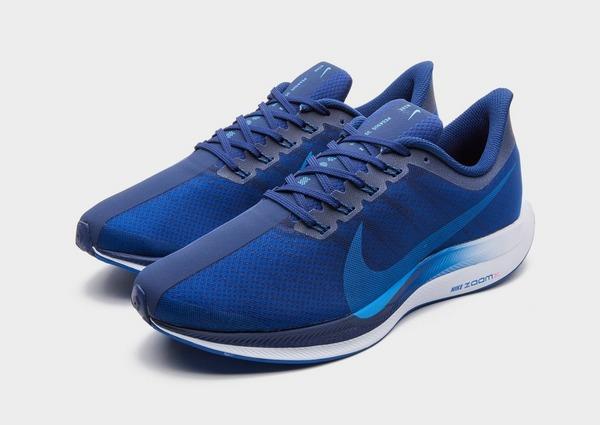 Nike Nike Zoom Pegasus 35 Turbo Men's Running Shoe
