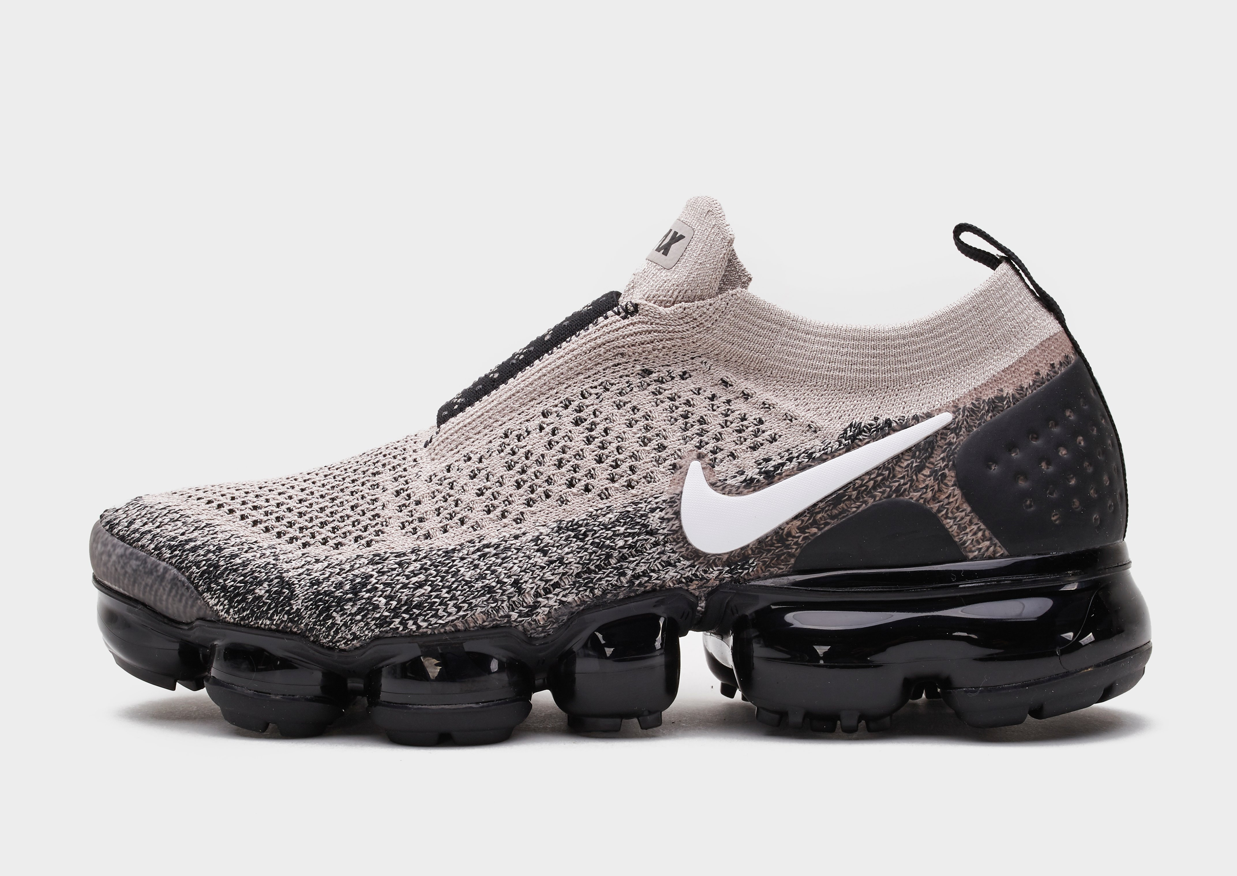 557bd4be41 NIKE Air VaporMax Flyknit MOC 2 | JD Sports