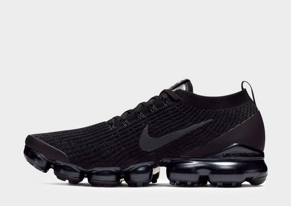 check out 3eb2d dcaa2 NIKE Air Vapormax Flyknit 3   JD Sports