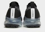 Nike Air VaporMax Flyknit 3 Women's