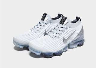 new york 8a192 015e8 NIKE Air VaporMax 3.0 'Metallic Silver' Women's | JD Sports