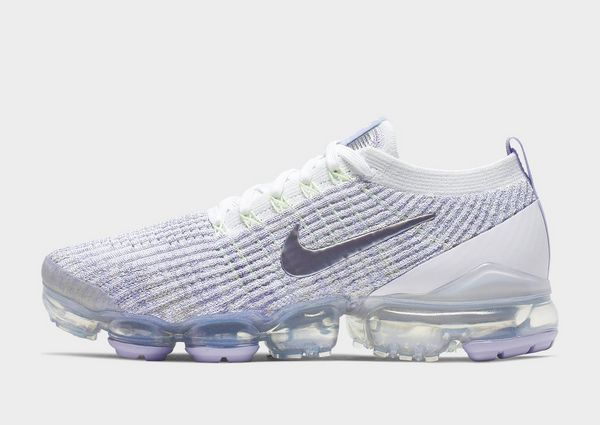 best loved 8e000 5248d Nike Air VaporMax Flyknit 3 Women's Shoe | JD Sports