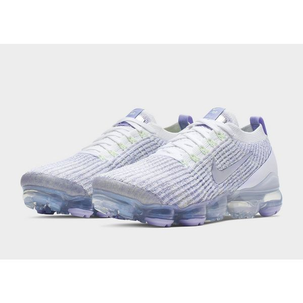 Nike Nike Air VaporMax Flyknit 3 Women's Shoe
