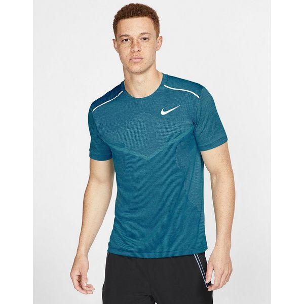 Nike Nike TechKnit Ultra Men's Short-Sleeve Running Top