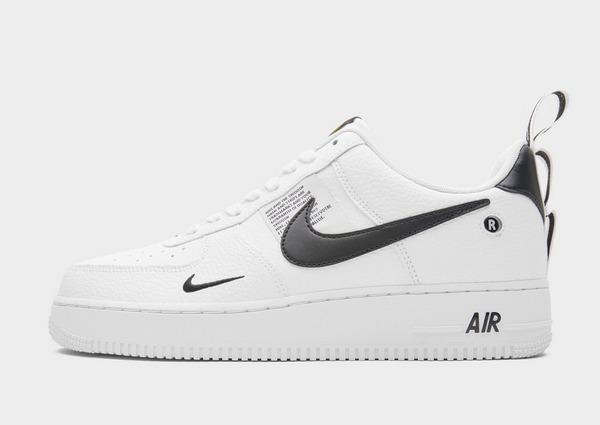 Cena Destello espina  Buy White Nike Air Force 1 Utility