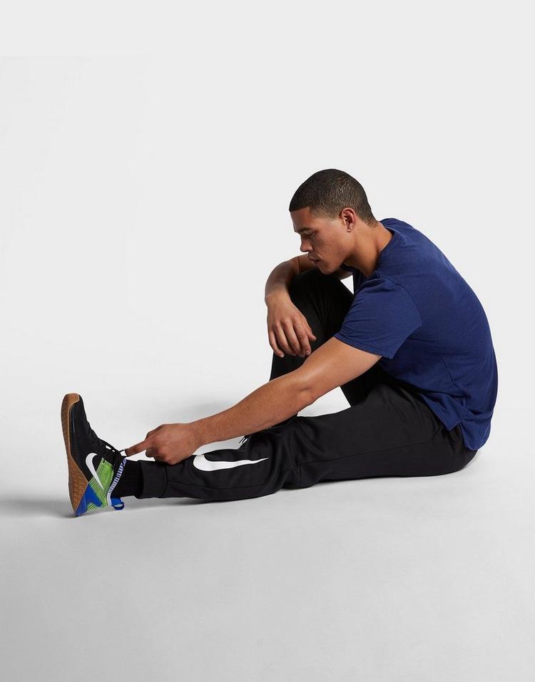 Nike Nike Breathe Men's Short-Sleeve Training Top