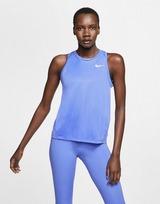 Nike Running Miler Tank Top Women's