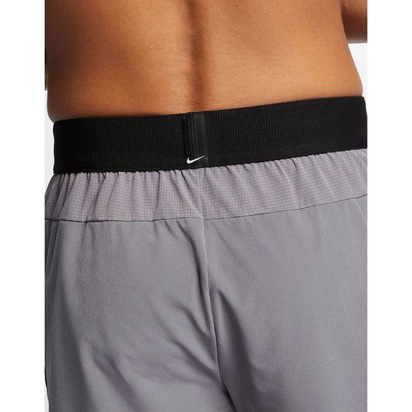 NIKE Nike Flex Tech Pack Men's Training Shorts