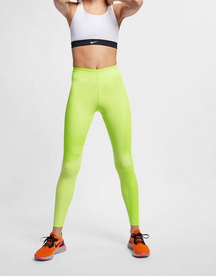 Nike Nike Tech Women's Running Tights