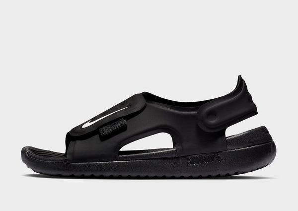 dc423a3086 NIKE Nike Sunray Adjust 5 Younger/Older Kids' Sandal | JD Sports