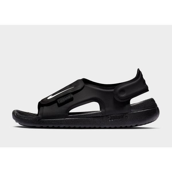 NIKE Nike Sunray Adjust 5 Younger/Older Kids' Sandal