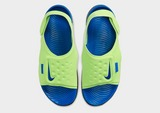 Nike Sunray Adjust Junior
