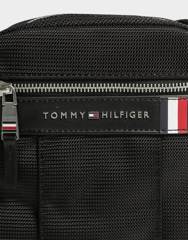 Tommy Hilfiger Reporter Nylon Bag
