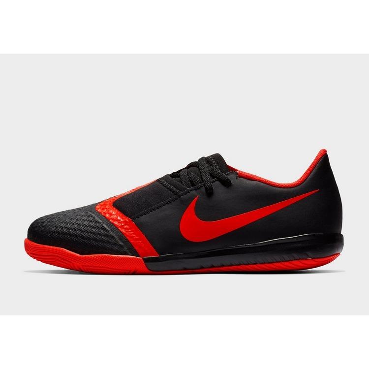 Nike Nike Jr. Phantom Venom Academy IC Older Kids' Indoor/Court Football Boot