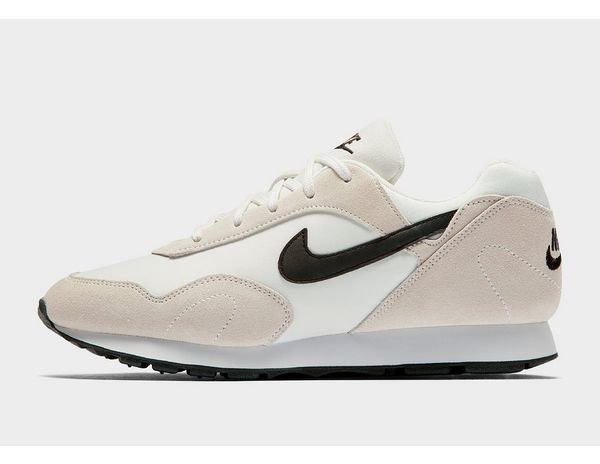 sneakers for cheap ca785 a759a NIKE Nike Outburst Women s Shoe   JD Sports