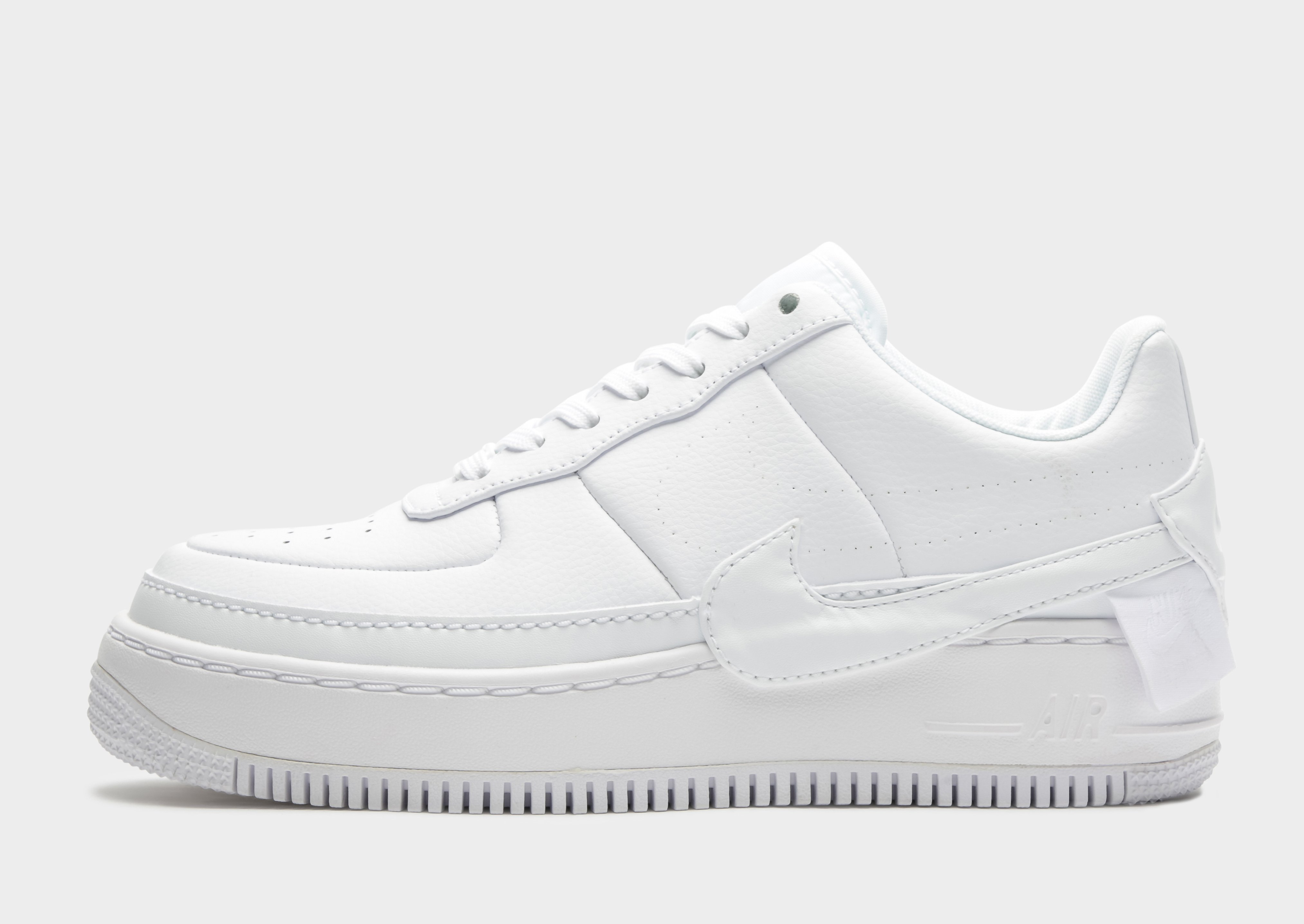 free shipping 74ebb d9f29 Nike Air Force 1 Jester Women s   JD Sports