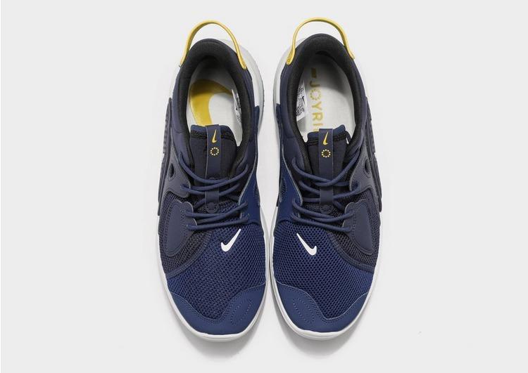 Nike รองเท้าผู้ชาย Nike Joyride Run CC