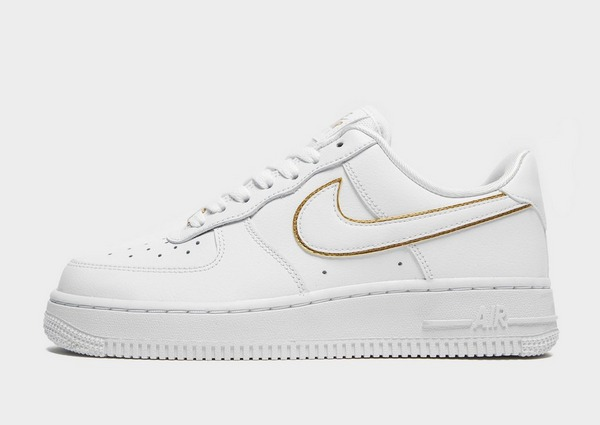 roto Desempacando Doméstico  NIKE WMNS AIR FORCE 1 07 ESS | JD Sports