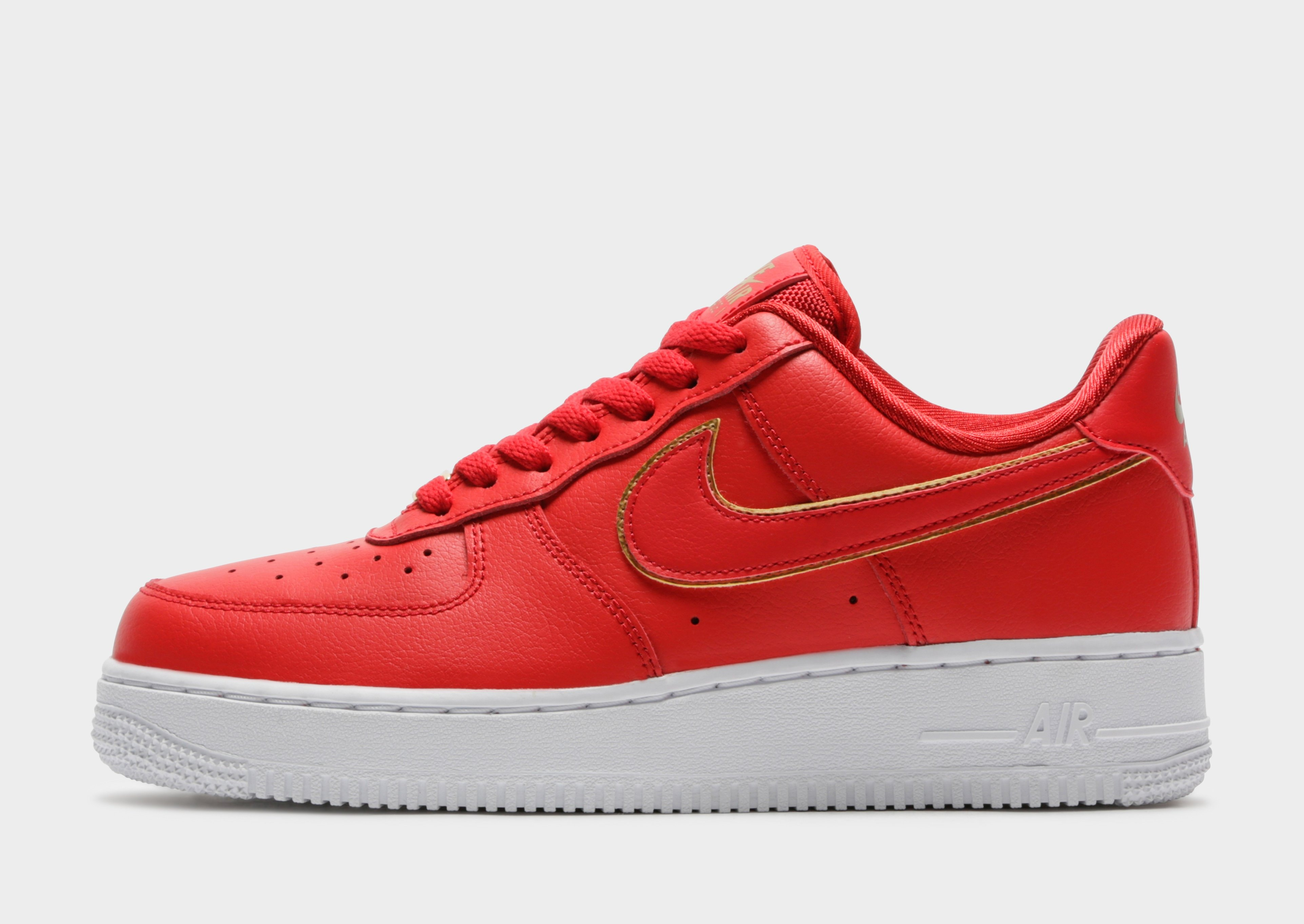 Nike Air Force 1 '07 Essential Women's | JD Sports