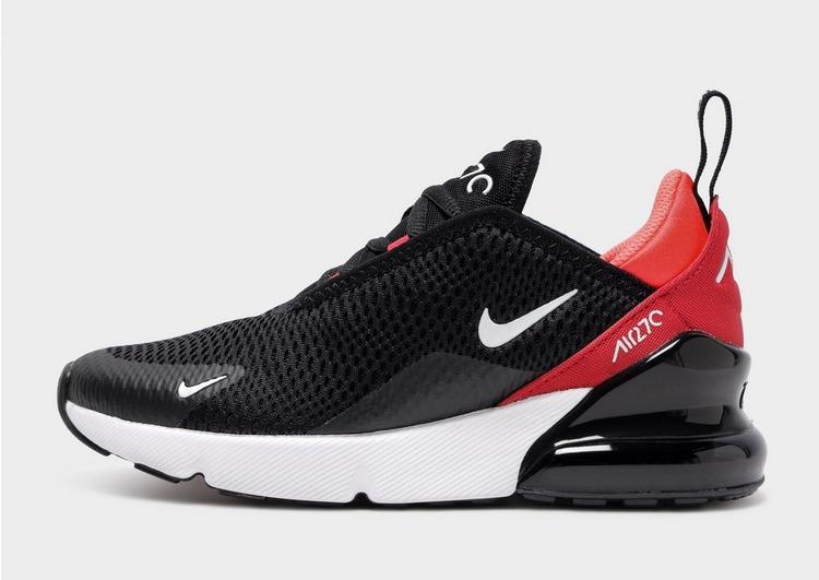 Nike Air Max 270 Children's