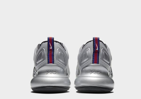 Nike Running Nike Air Max 720 Men's Shoe