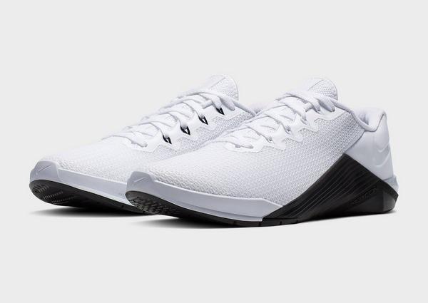 Nike Nike Metcon 5 Women's Training Shoe