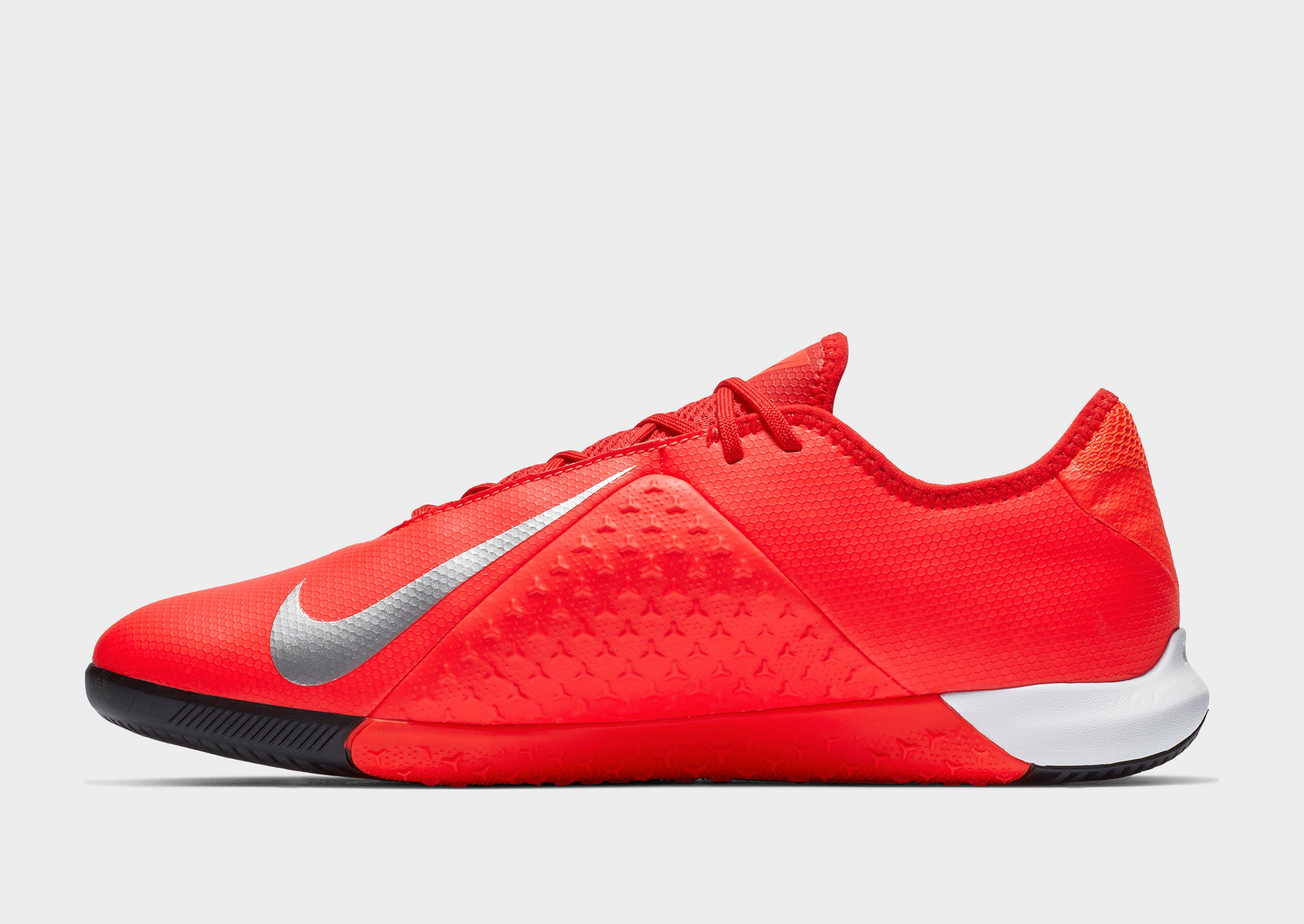 NIKE Nike PhantomVSN Academy Game Over IC Indoor/Court Football Boot