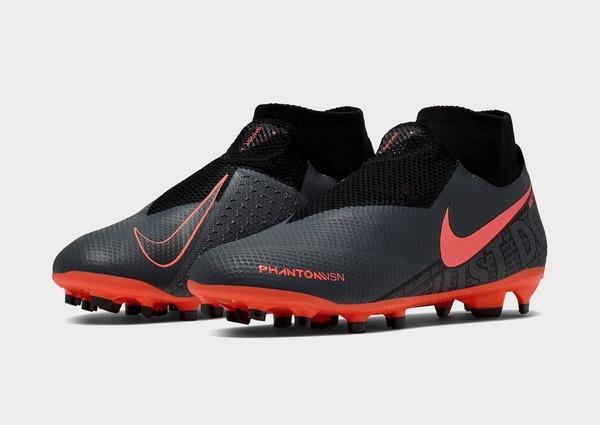 Nike Nike Phantom Vision Pro Dynamic Fit FG Firm-Ground Football Boot