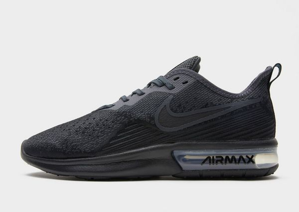 Sequent Air Max 4 Nike Men's ShoeJd Sports b7f6Ygy