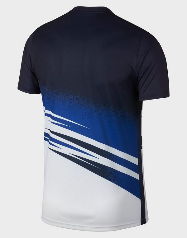 Nike Chelsea FC Men's Short-Sleeve Football Top