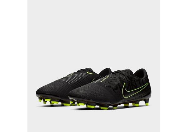 Nike Nike PhantomVNM Pro FG Game Over Firm-Ground Football Boot
