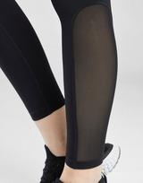 Nike กางเกง Leggings