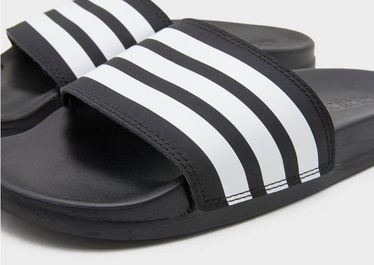 adidas Originals Adilette Comfort Slides Women's