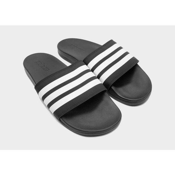 adidas Performance Adilette Comfort Slides