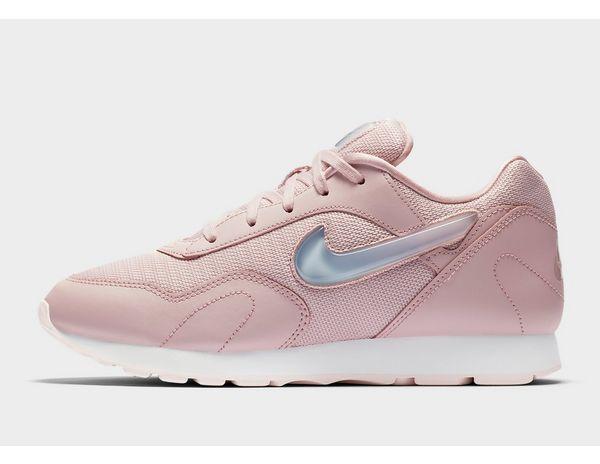size 40 b3e3d 72bae NIKE Nike Outburst Premium Women s Shoe   JD Sports