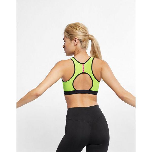 NIKE Nike Classic Women's Medium Support Sports Bra