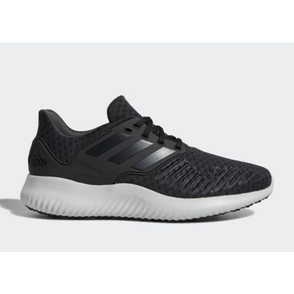 634325e21 ADIDAS Alphabounce RC 2 Shoes