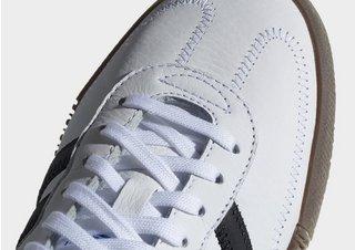 adidas Sambarose W shoes white