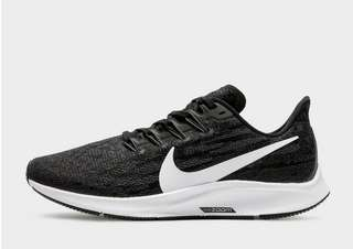 timeless design ac880 97053 Nike Air Zoom Pegasus 36 Women's | JD Sports
